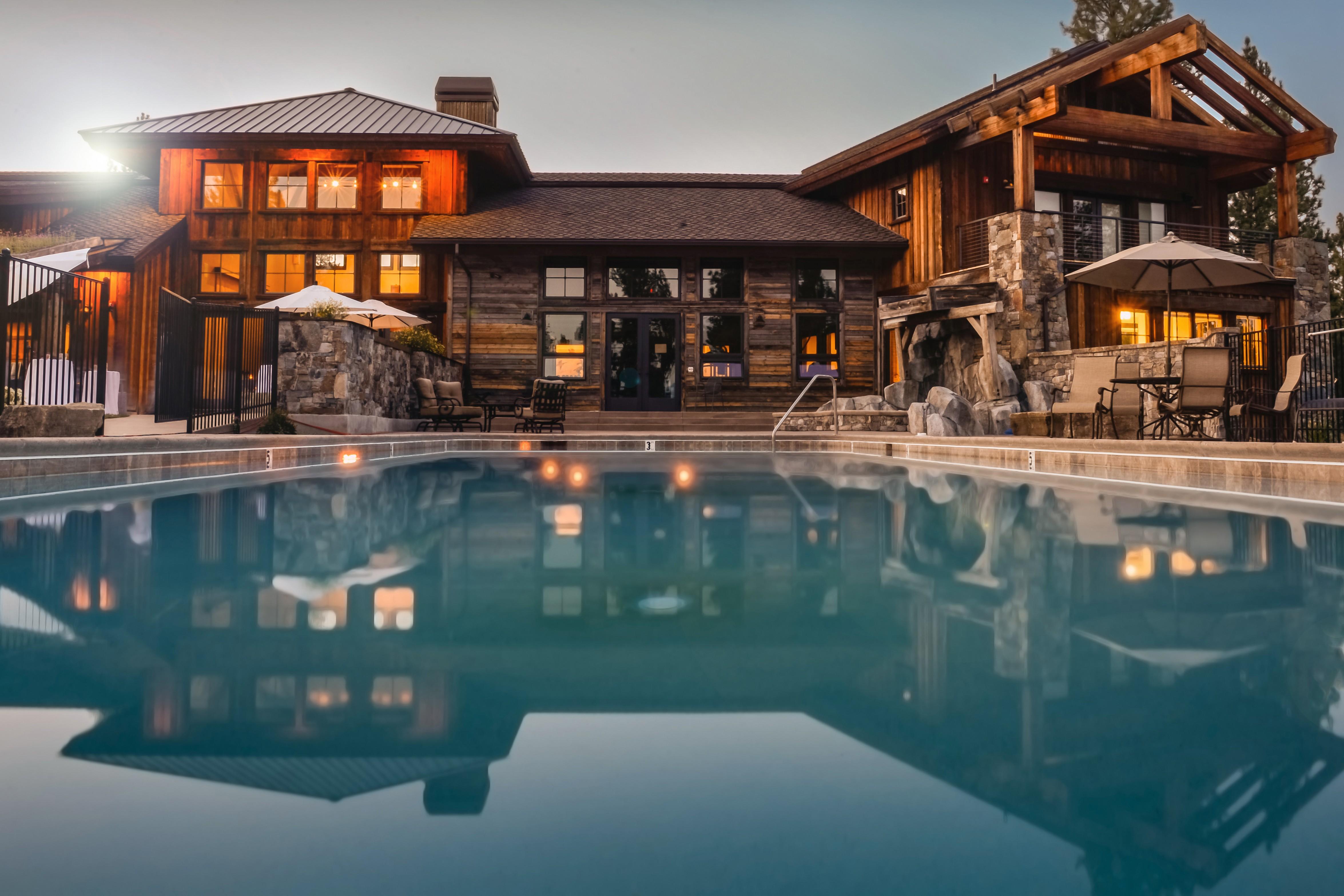 pexels-photo big house